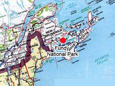 acadia park map with Hik 2007 09 17 on New T a Bay 2017 GMC Acadia SLE 1GKKNKLAXHZ280015 besides Maine Hancock County further 8260016268 as well Photo 003 besides My National Park Road Trip Route And Map.